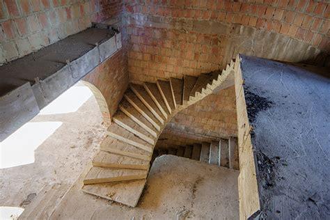 escalier sur vo 251 te sarrasine forme mat 233 riaux prix ooreka