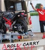 Motorradträger Für Wohnmobil : motorradtr ger rollertr ger f r anh ngerkupplung aukup ~ Kayakingforconservation.com Haus und Dekorationen