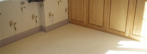Supply Fit Laminate Flooring Essex Cost Of Blinds For Home What Can You See When Re Color Blind Installed Empire Today Reviews White Faux Wood Lowes Skylight Depot Affordable Doors