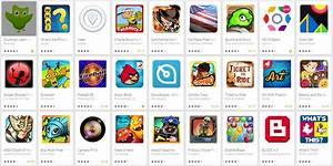 Spiele Für 10 Jährige Mädchen : top 10 die besten tablet spiele f r android im berblick giga ~ Whattoseeinmadrid.com Haus und Dekorationen
