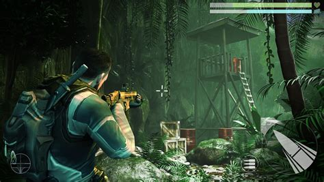 offline games fire shooting unlocked mod android apk description