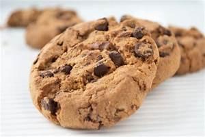 Rezept Für Kekse : chocolate cookies rezept ~ Watch28wear.com Haus und Dekorationen