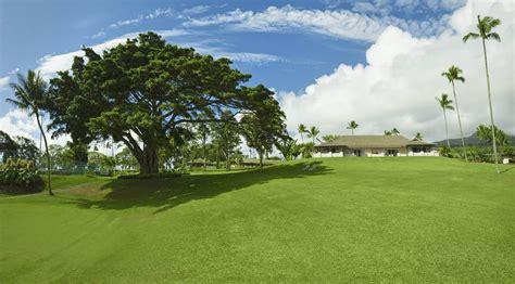 Travaasa Hana Inclusive Resort & Cottages