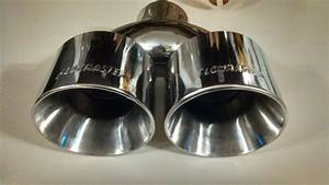 Dual 4 U0026quot  Outlet Exhaust Tips  - Page 6