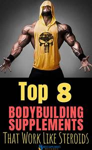 Awesome Health Tips Are Readily Available On Our Website  Have A Look And You Wont B U2026