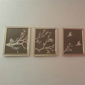 8 best images of diy cheap wall decor diy cheap wall With inexpensive wall decor