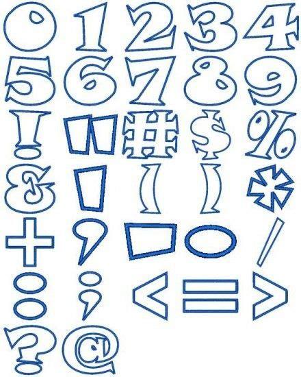 schriftarten selbst erstellen snap applique alphabet de todo un poco plantillas de letras letras grafiti und moldes de letras