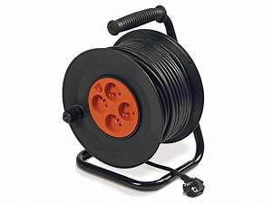 Enrouleur De Cable Electrique : enrouleur lectrique fournisseurs industriels ~ Edinachiropracticcenter.com Idées de Décoration