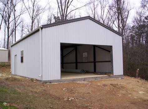 Steel Garage Steel Framing Kits For Sale  Lth Steel. Rustoleum Garage Floor Coating. Garage Flooring Com. Garage Floor Paint Home Depot. Prefab Garage Buildings