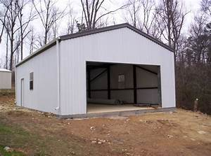 metal buildings in dothan alabama garage kits for sale in With 24x24 metal garage kit