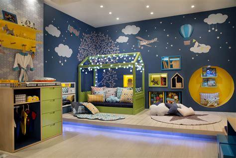 Illuminazione Camerette Bambini Illuminazione Cameretta Bambini Tra Gioco E Studio 25