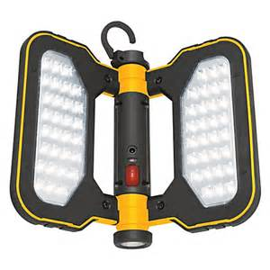 black and yellow bathroom ideas ultimate bat light led torch