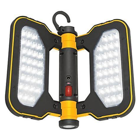Ultimate Bat Light LED Torch