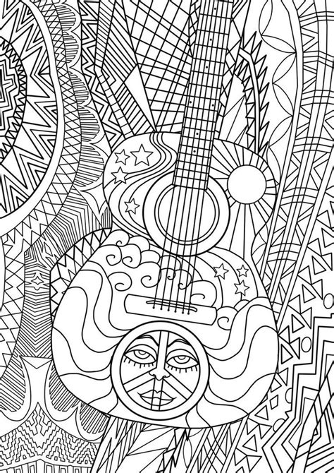 nirvana coloring pages  getcoloringscom