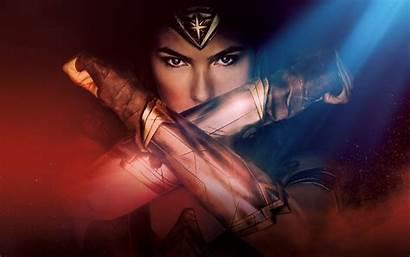 Wonder Woman Wallpapers Dc Cast Films 1050