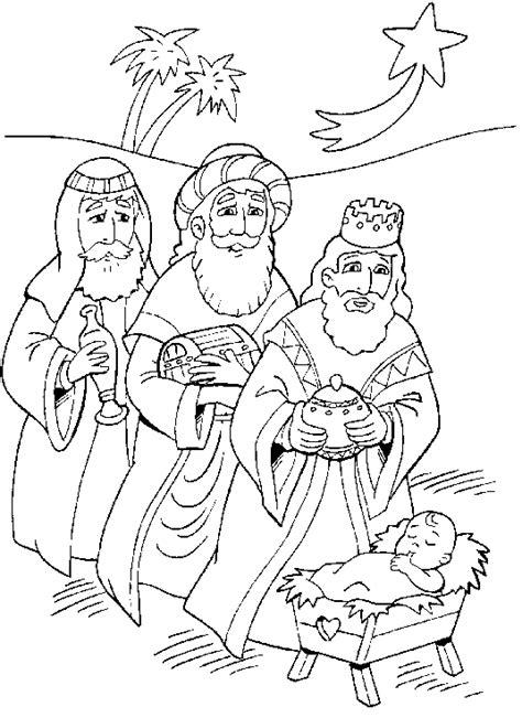 viele christliche ausmalbilder biblicos bibel