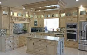 Best Calgary Custom Kitchen Cabinets With Glass Kitchen Views Corner Display Cabinet Dining Room Traditional With Brick Fireplace Custom Made Kitchen Cabinets Wardrobes TV Consoles Feature Walls