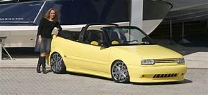 Golf 4 Cabrio Tuning : girl s best friend vw golf 3 cabrio tuning tuning f rs ~ Jslefanu.com Haus und Dekorationen