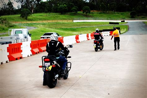The staged approach to getting your driver's licence, including new rules for p plates. Motorcycles - Ian Watson's Driving School