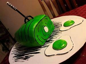 78 Best images about KIDS Cake Ideas on Pinterest ...