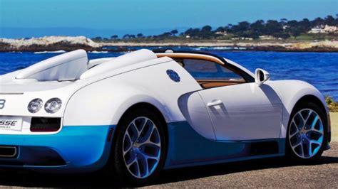 Bugatti Veyron Grand Sport For Sale by Bugatti Veyron Grand Sport Vitesse Roadster For Sale