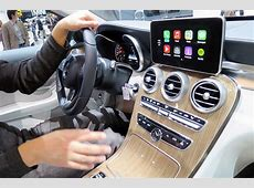 Your New Auto Dashboard Debuts This Month Mark Ramsey