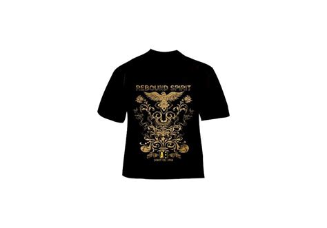 t shirt vector design free vector art at vecteezy