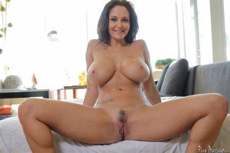 Pure Mature Ava Addams In Fuck Those Titties Pure Mature Tube Videos And Pictures