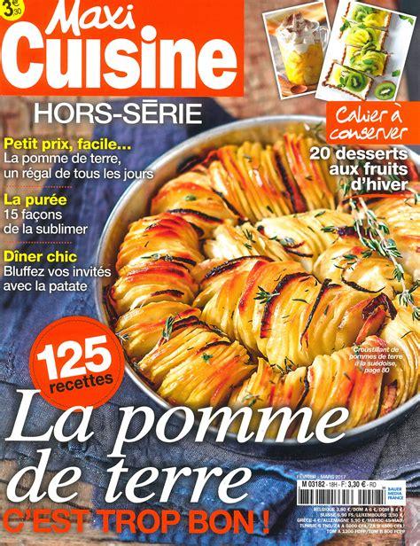 recettes maxi cuisine recette aux oeufs dans maxi cuisine le de l 39 oeuf