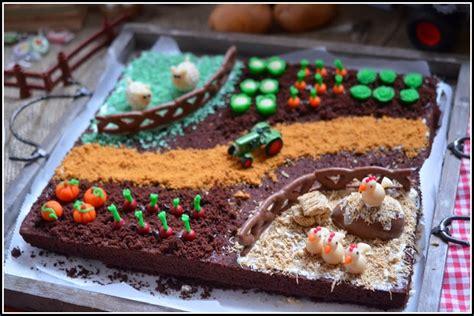 kindergeburtstag kuchen rezept einfach kuchen hause