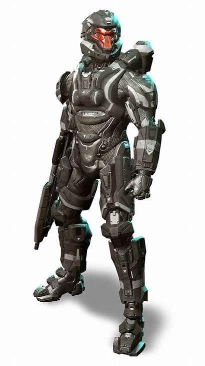 Mjolnir War Armor Master Halo Assault Powered