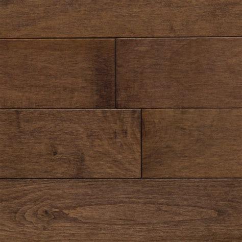 hardwood flooring outlets maple caramel hardwood flooring outlet