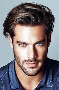 Men39s Haircuts 40 Most Popular Haircuts For Mens 2018