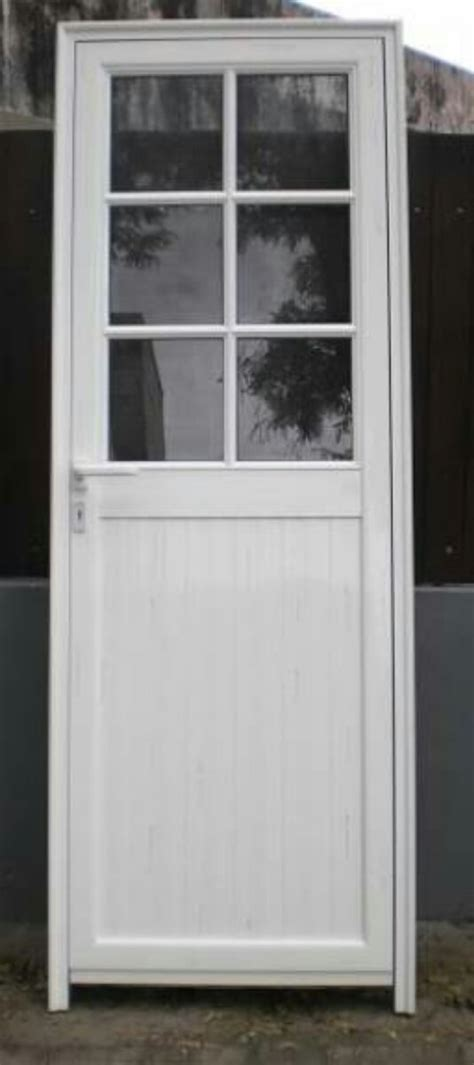 puertas de aluminio 1950 1 950 00 en mercado libre