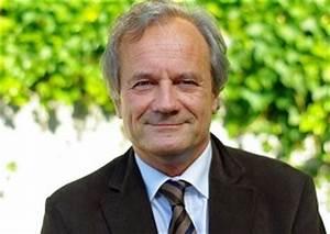 Dr Bauer Saarburg : rolf arnold personensuche kontakt bilder profile mehr ~ Buech-reservation.com Haus und Dekorationen