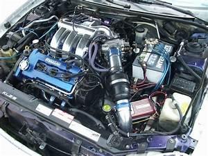 Mazda 626 1 8 1992