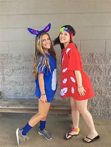 50 best Twin Day Ideas images on Pinterest | Costume ideas ...