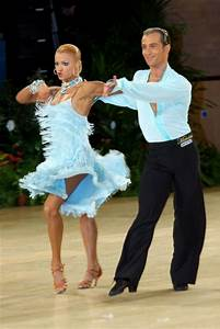 Ballroom Lighting Pic: Ballroom Latin Dance Dresses
