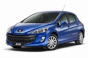 Peugeot 308 2010 : 2010 peugeot 308 millesim special edition review top speed ~ Medecine-chirurgie-esthetiques.com Avis de Voitures