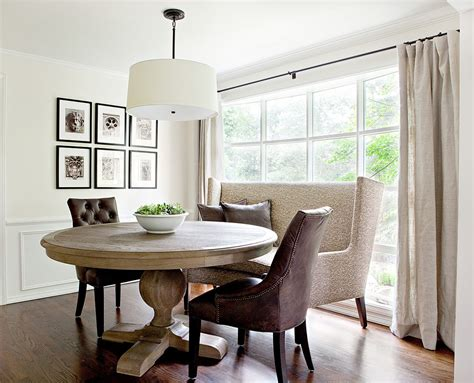 Table Salle A Manger Banquette by Remarkable Antique Settee Loveseat Decorating Ideas