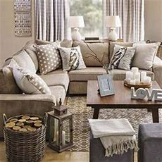 1000+ Images About Mrp Home On Pinterest  Mr Price Home