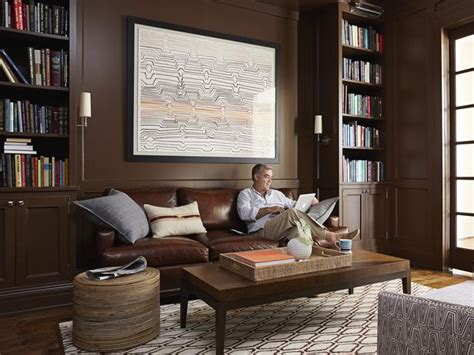 Home Interior Old Man And Woman : Best 25+ Man Office Decor Ideas On Pinterest