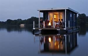 Bungalow Mieten Nrw : pin auf floating houses ~ A.2002-acura-tl-radio.info Haus und Dekorationen