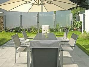 Terrassen Sichtschutz Modern : sichtschutz glas terrasse 75 images sichtschutz terrasse holz und glas terrasse hause ~ Orissabook.com Haus und Dekorationen