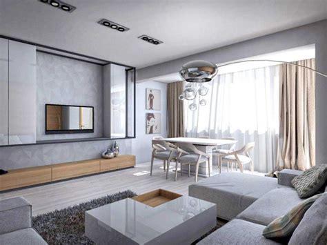 Idee Per Arredare Un Salotto 40 idee per arredare un salotto accogliente e di design