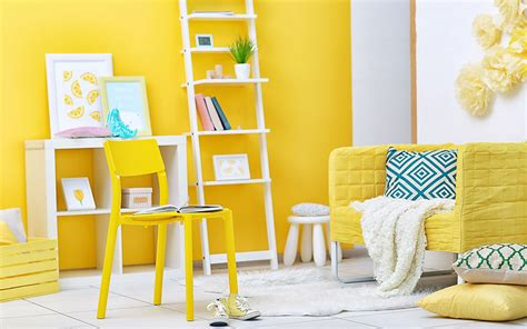 Top 10 Wall Painting Designs & Decorating Ideas For Your Home