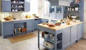 Küche Planen Lassen : unsere einbauk che spinell in achatblau jetzt gratis beratungstermin anfordern und einbauk che ~ Orissabook.com Haus und Dekorationen