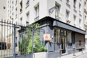 Carreaux Du Marais : carreaux du temple paris property group ~ Melissatoandfro.com Idées de Décoration