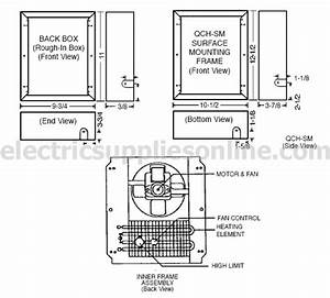 Rv Thermostat The Big Thermostat Info Page Wiring Diagram