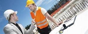 General Contractor Vs Home Builder